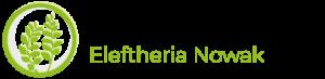 naturheilpraxis-novak-logo