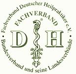 fachverband_deutscher_heilpraktiker-2